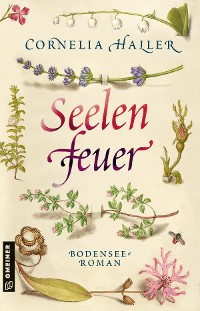 Cover Seelenfeuer