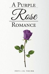 Cover A Purple Rose Romance