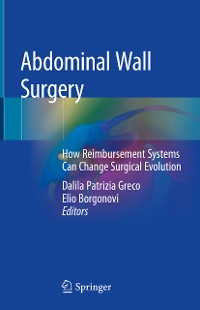 Cover Abdominal Wall Surgery