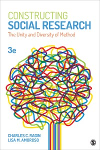 Cover Constructing Social Research