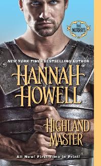 Cover Highland Master