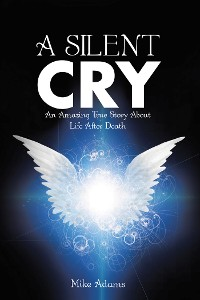 Cover A Silent Cry