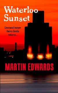 Cover Waterloo Sunset