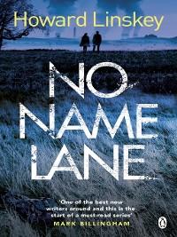 Cover No Name Lane