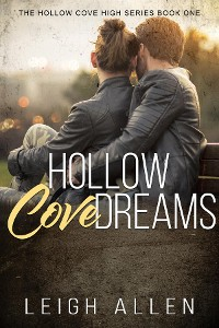 Cover Hollow Cove Dreams