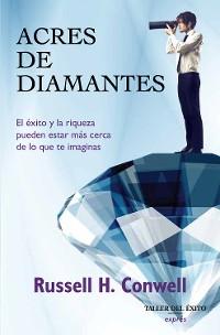 Cover Acres de diamantes