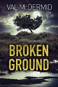Cover Broken Ground