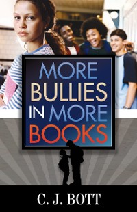 Cover More Bullies in More Books