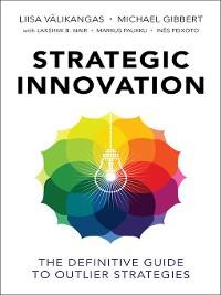 Cover Strategic Innovation