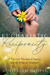 Cover Eucharistic Reciprocity