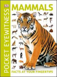 Cover Mammals