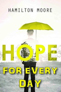 Cover Hope for Every Day