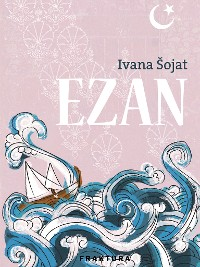 Cover Ezan