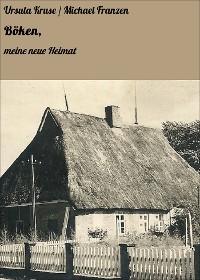 Cover Böken,