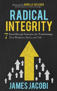 Cover Radical Integrity