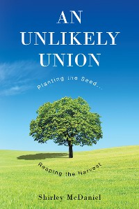 Cover An Unlikely Union