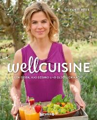 Cover Wellcuisine