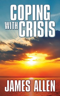 Cover Coping With Crisis