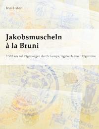 Cover Jakobsmuscheln à la Bruni