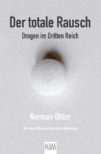Cover Der totale Rausch