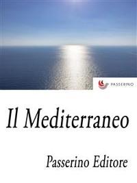 Cover Il Mediterraneo