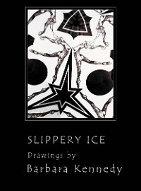Cover Slippery Ice