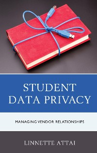 Cover Student Data Privacy
