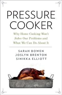 Cover Pressure Cooker