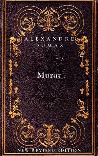 Cover Murat