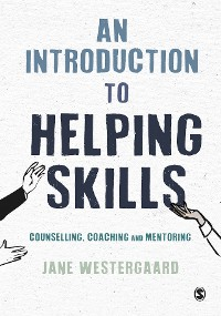 Cover An Introduction to Helping Skills
