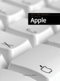 Cover Apple