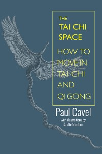 Cover The Tai Chi Space