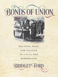 Cover Bonds of Union