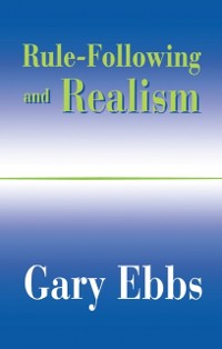 Cover Rule-Following and Realism