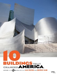 Cover 10 Buildings That Changed America