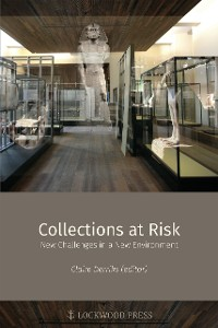 Cover Collections at Risk