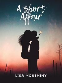 Cover A short affair