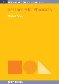 Cover Set Theory for Physicists