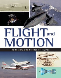 Cover Flight and Motion
