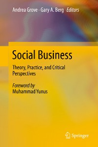 Cover Social Business