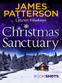 Cover Christmas Sanctuary