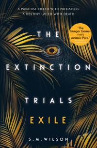 Cover Extinction Trials: Exile