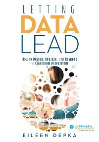 Cover Letting Data Lead