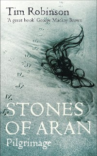 Cover Stones of Aran