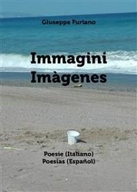 Cover Immagini - Imàgenes