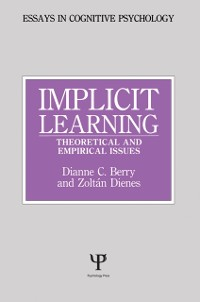 Cover Implicit Learning