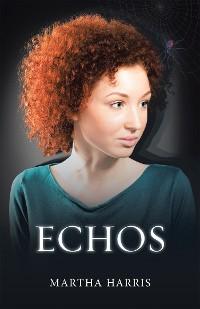 Cover Echos