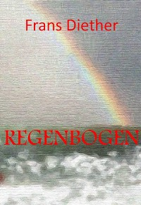Cover Regenbogen