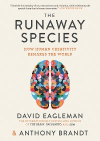 Cover The Runaway Species