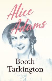 Cover Alice Adams